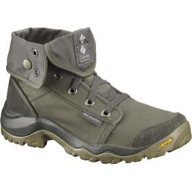 Columbia Camden Miehet kengät , oliivi